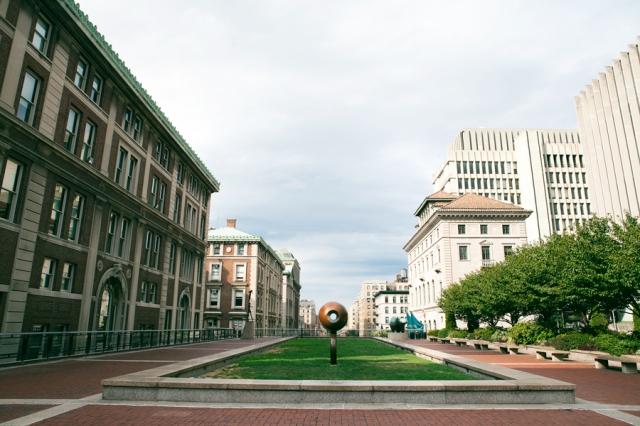 Columbia-University-06
