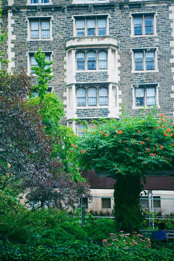 Columbia-University-07