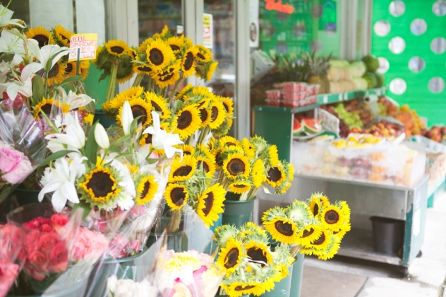 flower-shop-near-central-park