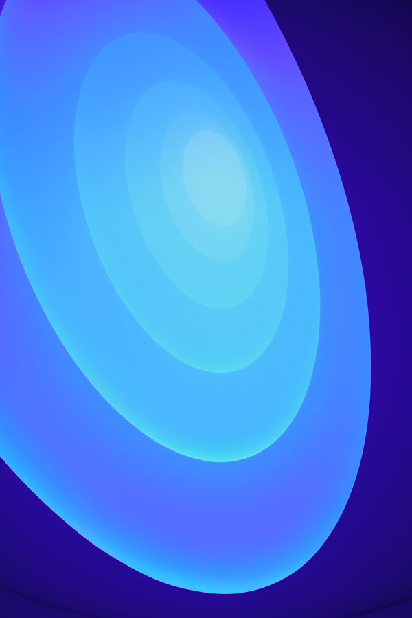 guggenheim-james-turrell (2)