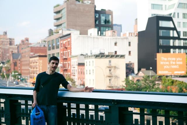 Highline-04