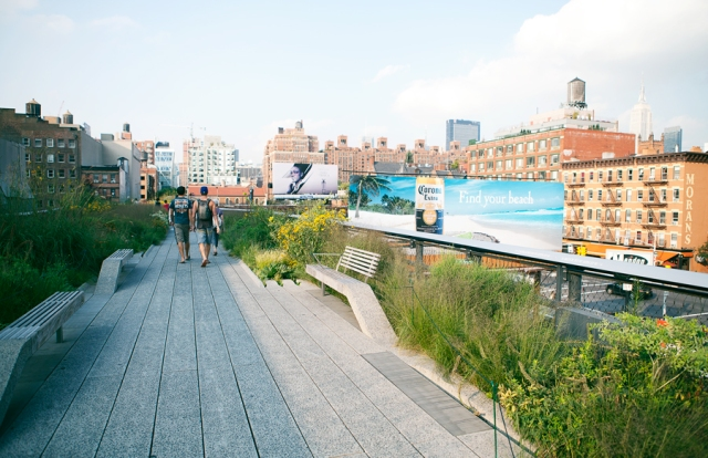 Highline-05