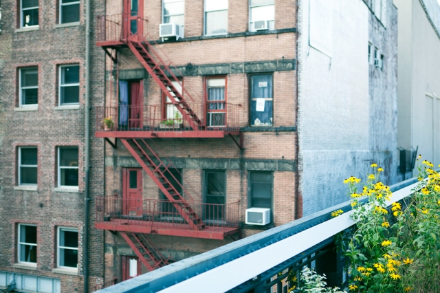 Highline-06