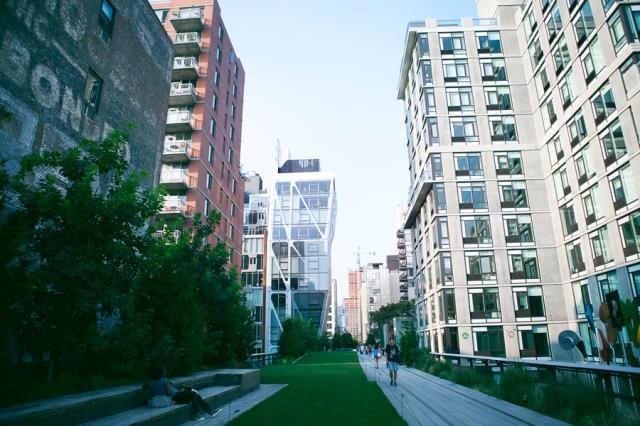 Highline-09