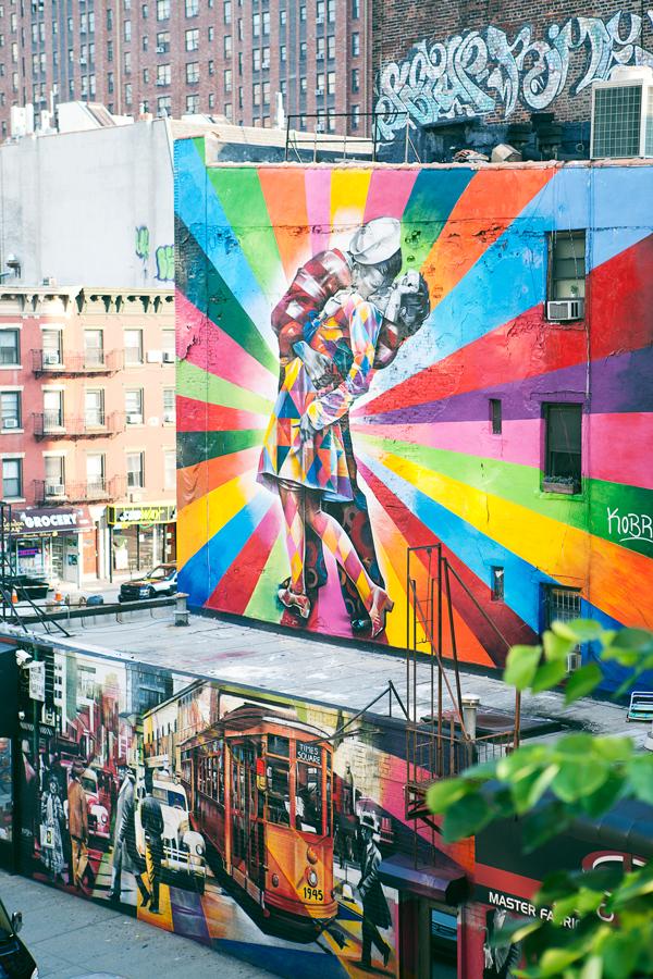Highline-10