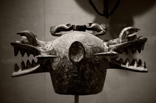 Met-Museum-22