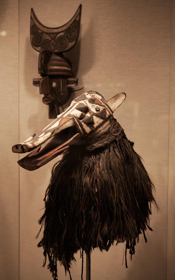 Met-Museum-24