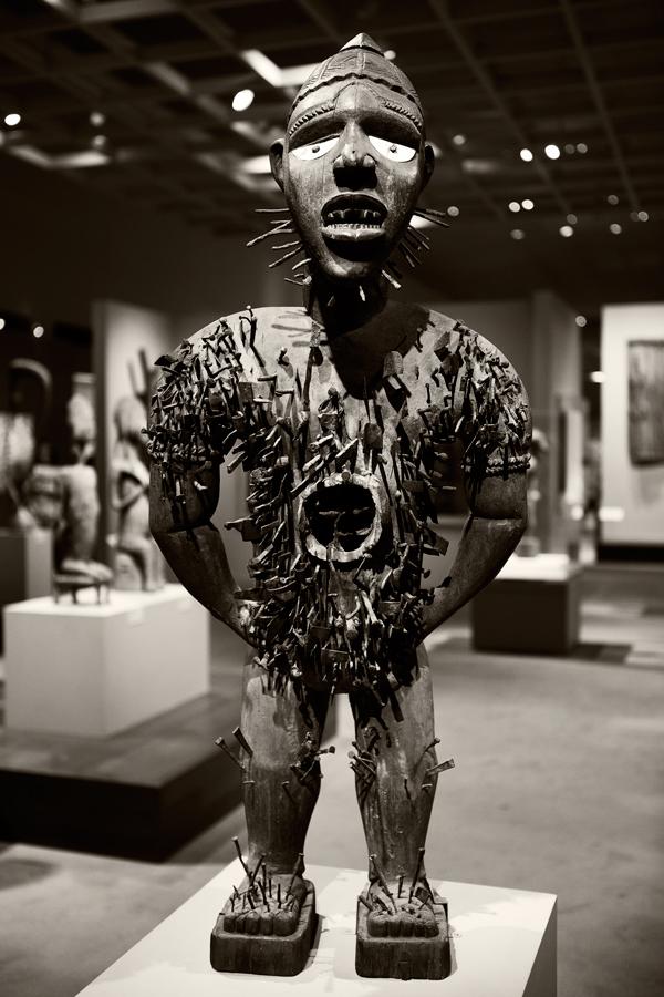 Met-Museum-25