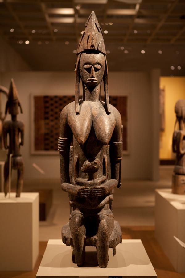 Met-Museum-28