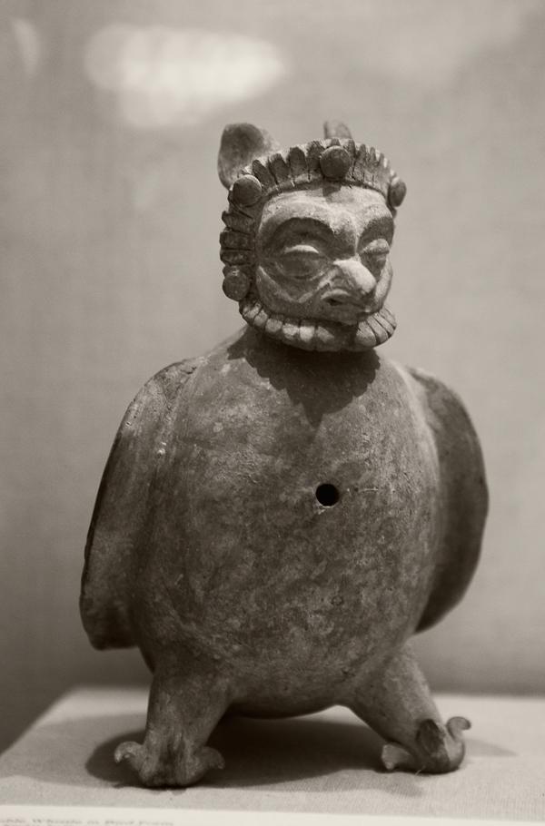 Met-Museum-46