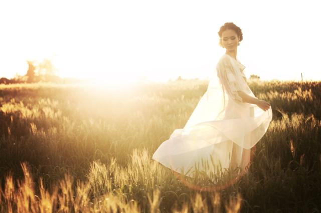 Natalia Miura - Elles-fleurissaient-au-printemps-01 (10)