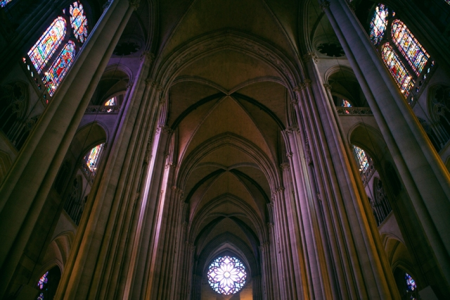 saint-john-the-divine-02