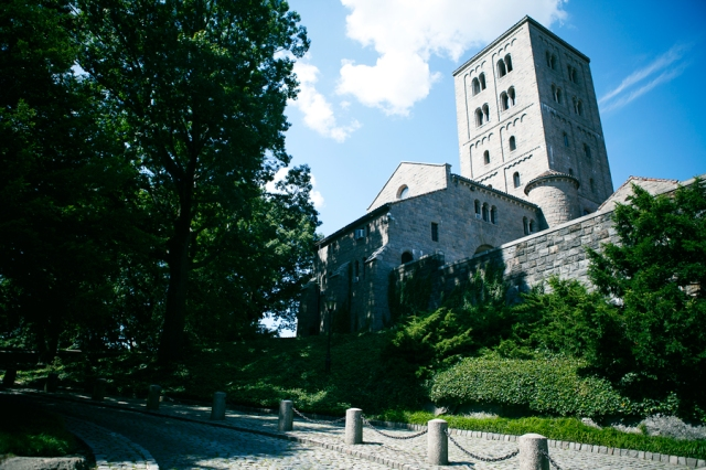 The-Cloisters-01