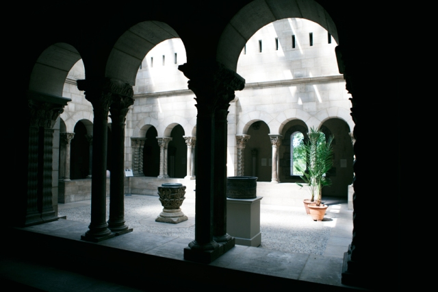 The-Cloisters-02