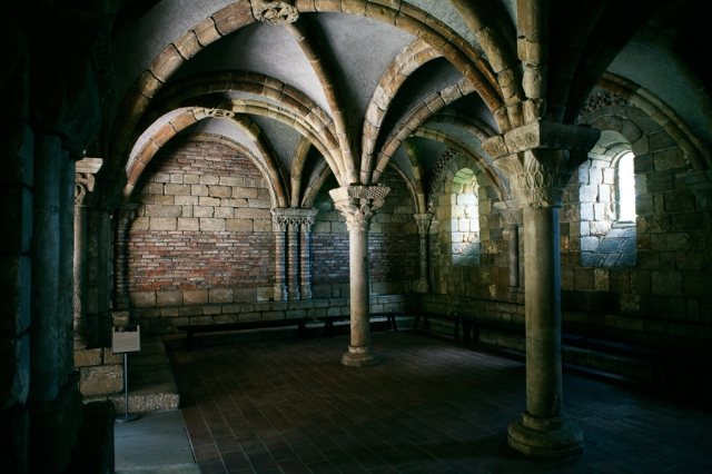The-Cloisters-03