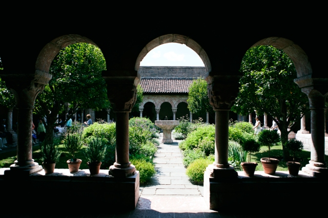 The-Cloisters-04