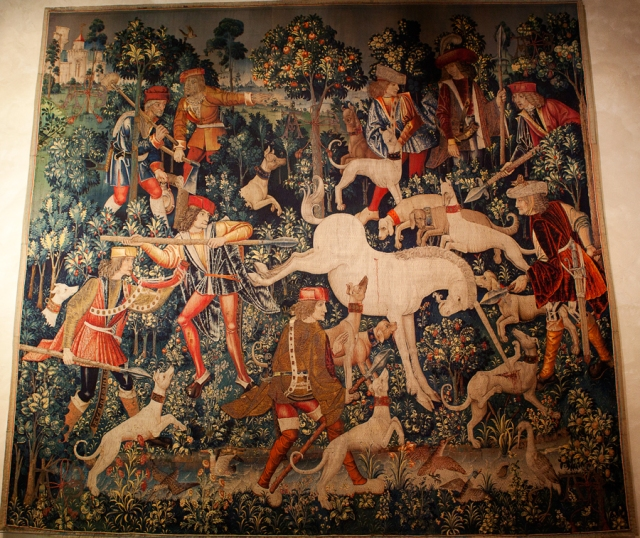 The-Cloisters-05-unicorn-tapestry