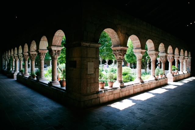 The-Cloisters-11