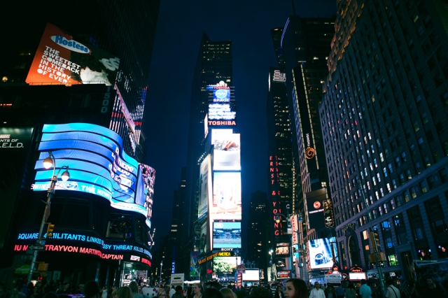 Times-Square-01