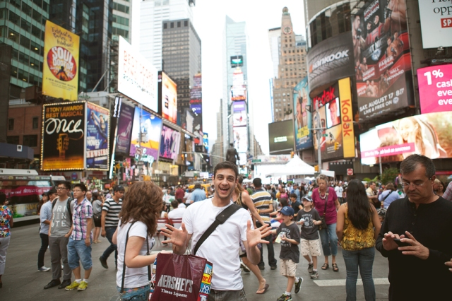 Times-Square-again-01
