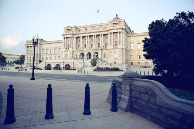 Washington-DC-03