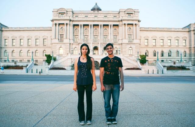Washington-DC-05-Library-of-Congress