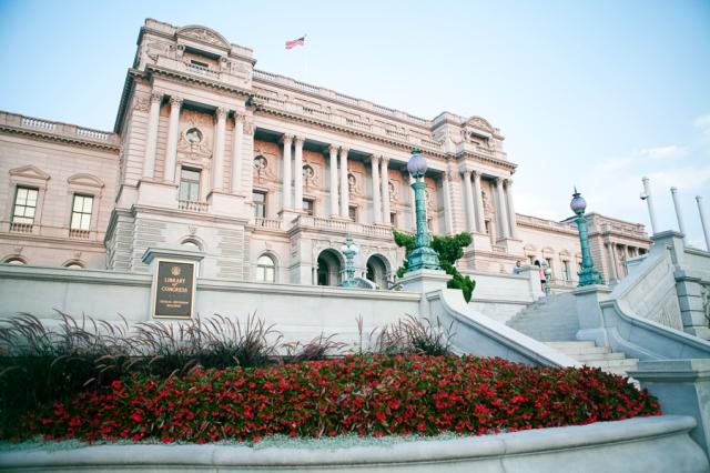 Washington-DC-08-Library-of-Congress