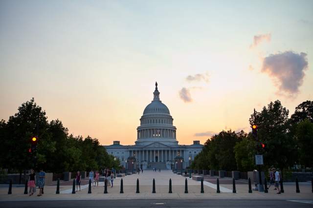 Washington-DC-09-Capitolio