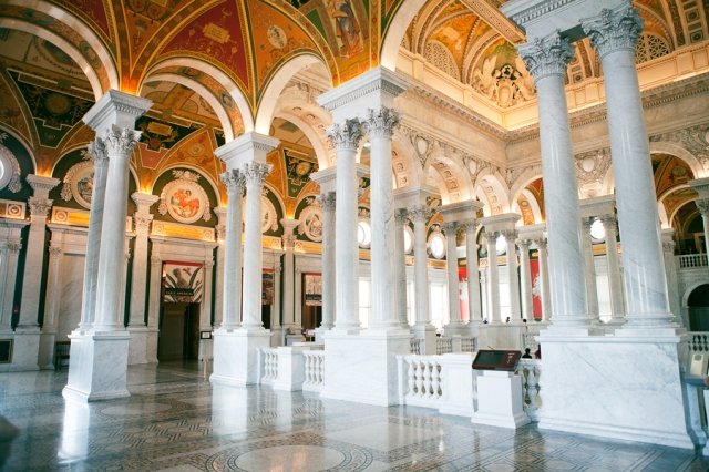 Washington-DC-15-Library-of-Congress