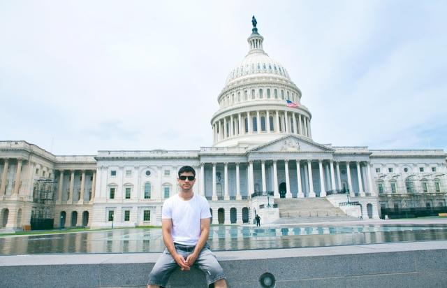 Washington-DC-20-Capitolio