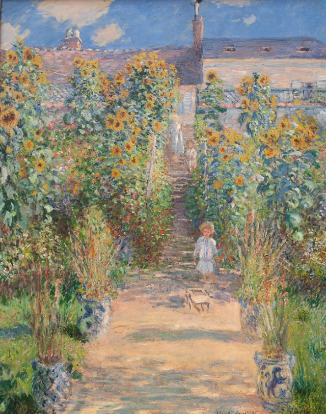 Washington-DC-35-National-Portrait-Gallery-Monet