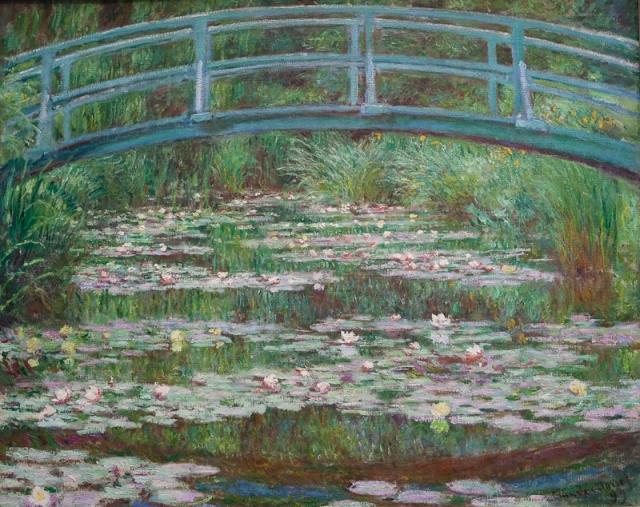 Washington-DC-36-National-Portrait-Gallery-Monet