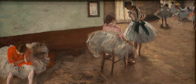 Washington-DC-44-National-Portrait-Gallery-Degas