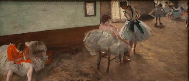 Washington-DC-44-National-Portrait-Gallery-Degas