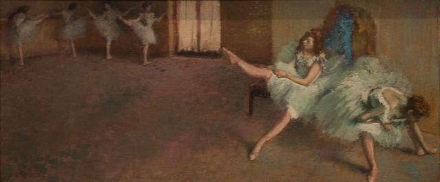 Washington-DC-45-National-Portrait-Gallery-Degas