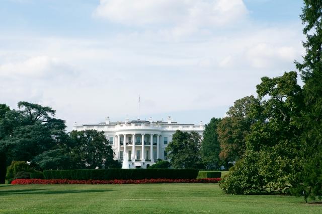 Washington-DC-57-The-White-House