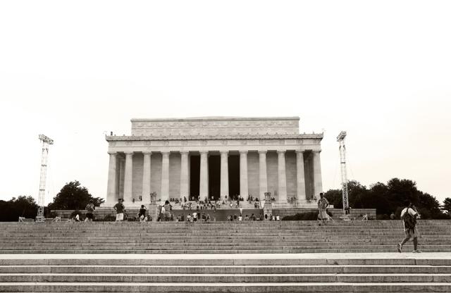 Washington-DC-58-Abraham-Lincoln-Memorial