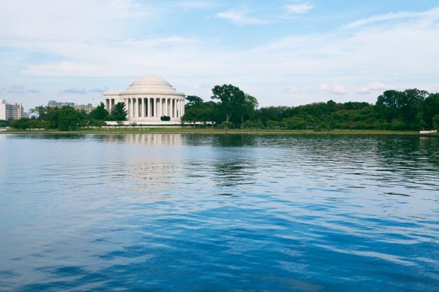 Washington-DC-60-Thomas-Jefferson-Memorial