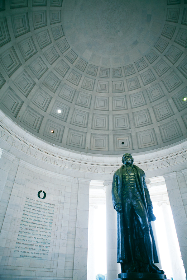 Washington-DC-61-Thomas-Jefferson-Memorial