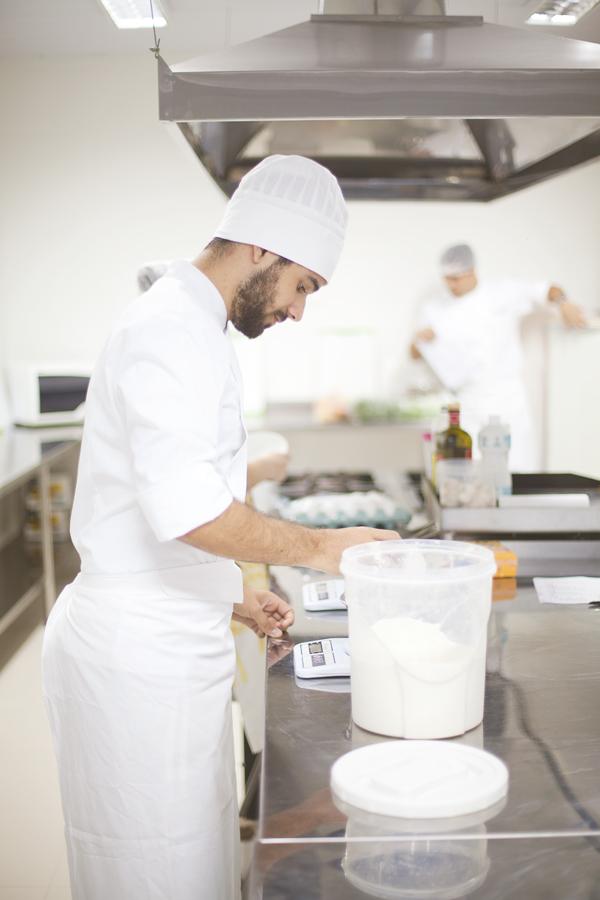 Culinaria-Francesa-01