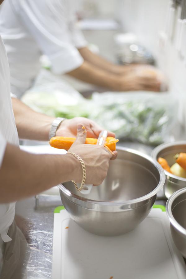 Culinaria-Francesa-02
