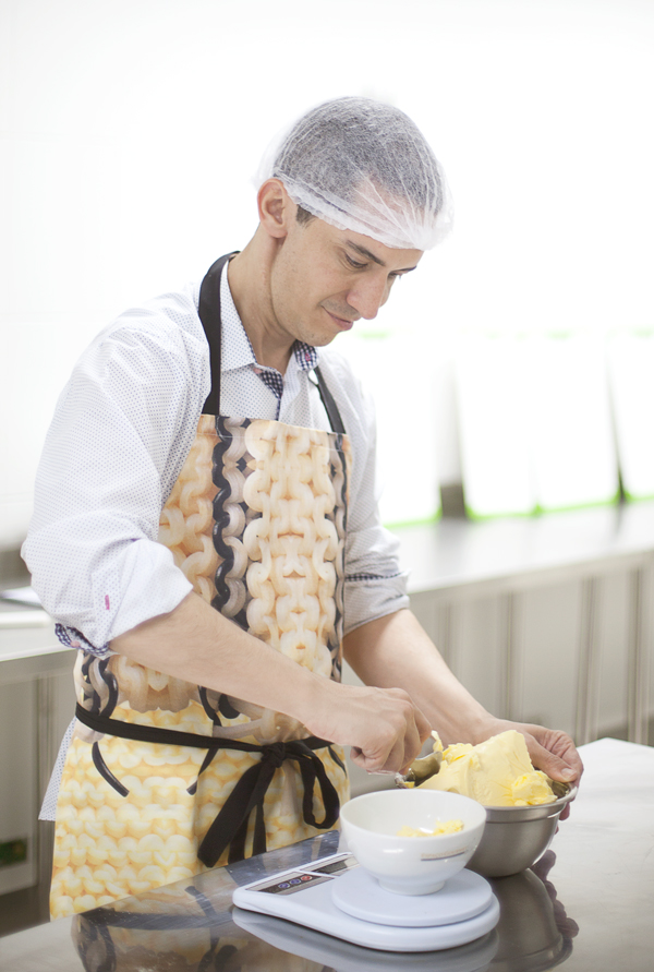 Culinaria-Francesa-04