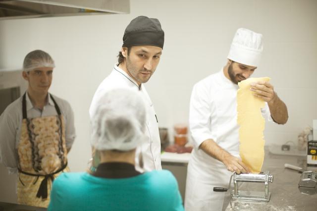 Culinaria-Francesa-09