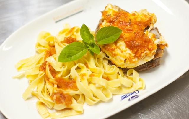 Culinaria-Francesa-23
