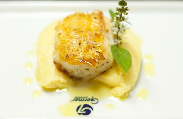 Culinaria-Francesa-26