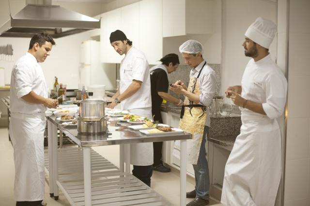Culinaria-Francesa-30