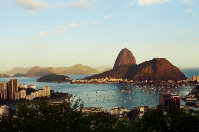Enseada-Botafogo-02