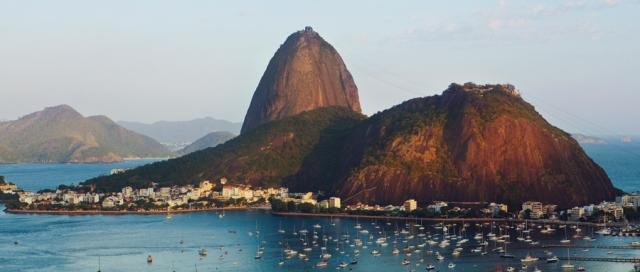 Enseada-Botafogo-crop