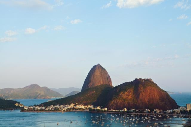 Enseada-Botafogo-morro-dona-marta