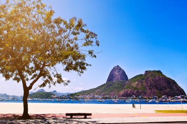 Enseada-Botafogo